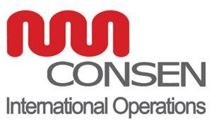 Consen logo