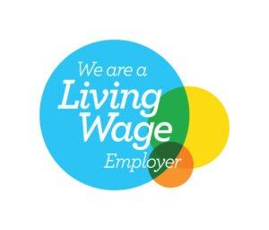 Lw logo employer rgb 850