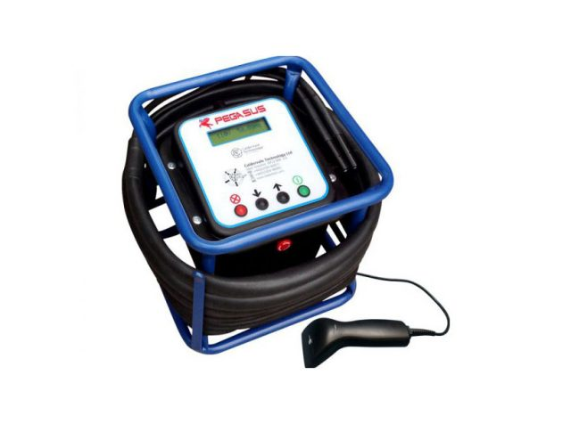 Pegasus electrofusion with scanner 2 816 607 e1627309037574