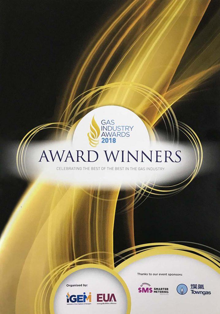 Award winners2