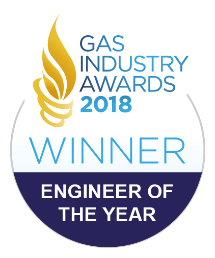 Engineer of the year logo copy