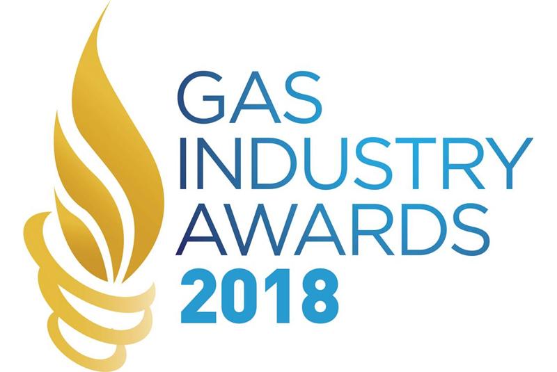 Gasindustryawards logo 18
