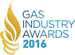 Igem awards 2016 logo