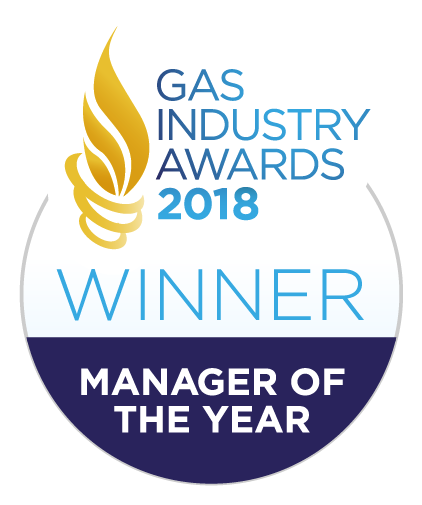 Manager of the year logo copy