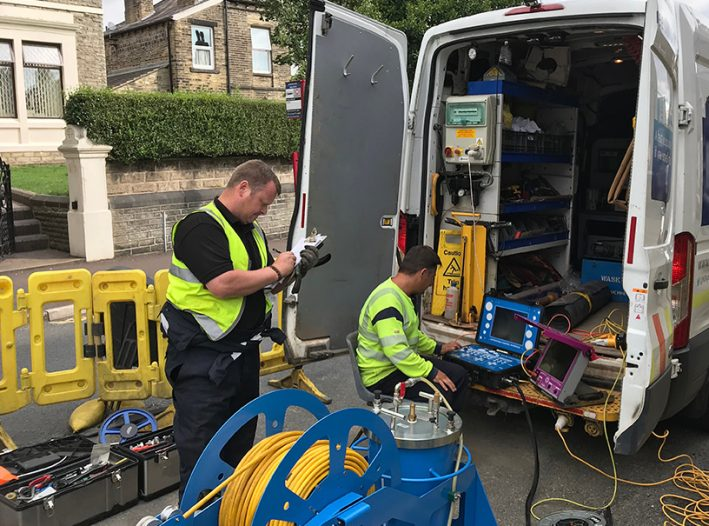 On site technical support main image e1625216909113