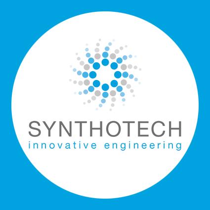 Synthotech 1