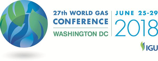 Wgs small logo
