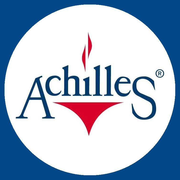 Achilles copy