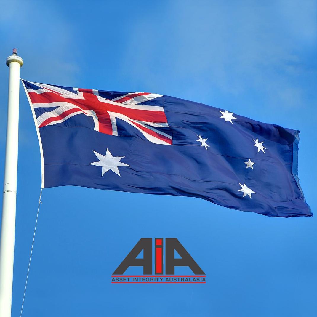Australian flag2