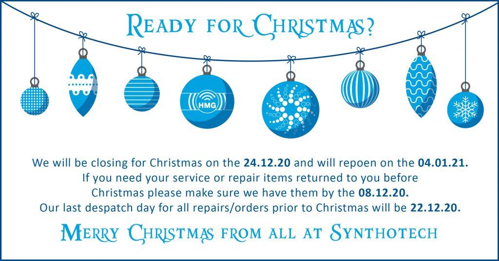 Christmas 2020 linkedin 5 01