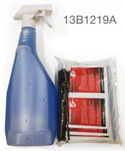 Cleaning kit2 copy