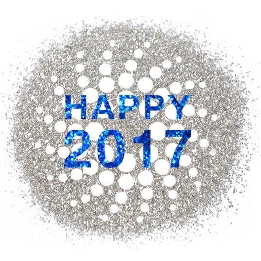 New year 3