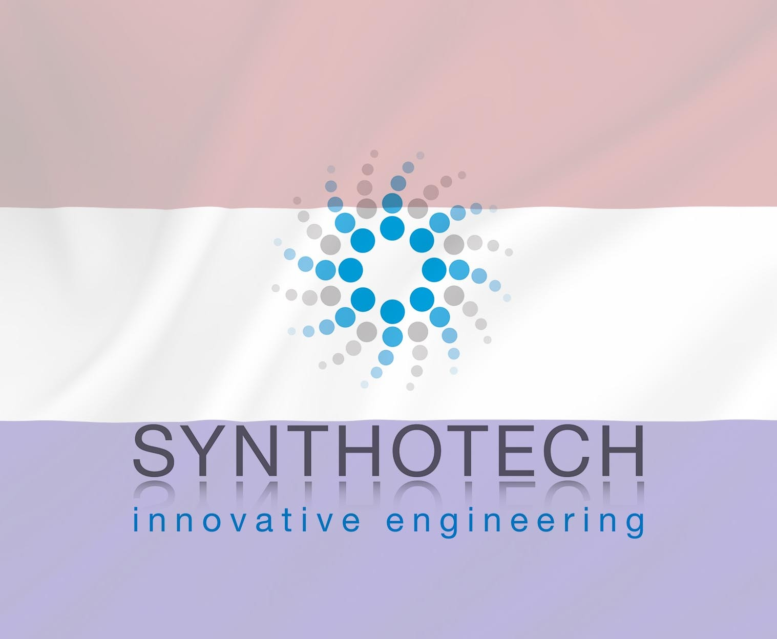 Synthotech netherlands3